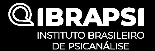 IBRAPSI